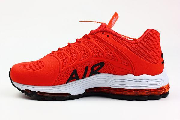 nike air max 99 tuned max 滴塑復古鞋 2019新款男生氣墊慢跑鞋