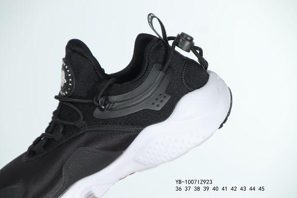 Nike W Air Huarache CITY MOVE 2019新款 華萊士8代情侶款慢跑鞋