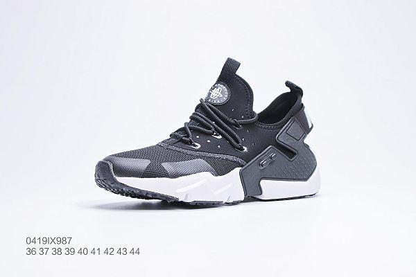 Nike Air Huarache Drift 華萊士5代 2019新款男女生慢跑鞋