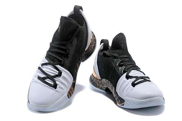 under armour Curry 5 2018新款 庫里5代運動男生籃球鞋
