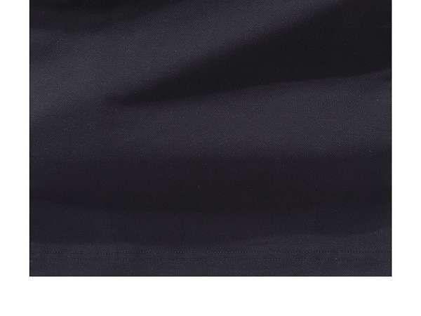 moncler衣服 2018新款 簡約男生休閒翻領短袖 MGDK09款