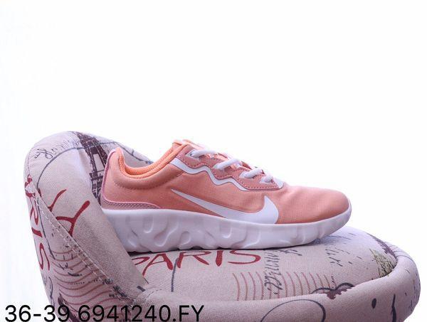 Nike Air Max 97 Og Gs 2019新款 輕便女生慢跑鞋