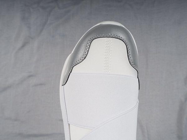 adidas y3 2019新款 3M反光情侶款潮流休閒運動鞋