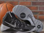 nike籃球鞋 2019新款 Lunarlon緩震系統 歐文喬治團隊男子運動鞋