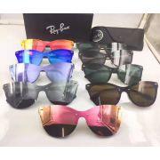 ray ban專櫃 雷朋2017年7月新款眼鏡 3580時尚戶外偏光百搭太陽眼鏡