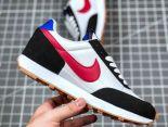 Nike Daybreak SP 2020新款 華夫復古主義情侶款休閒運動慢跑鞋