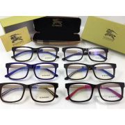 burberry眼鏡 巴寶莉2018新款太陽鏡 2163透明鏡片時尚眼鏡