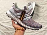 adidas ultra boost 4.0 2019新款情侶款慢跑鞋