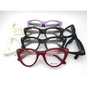 chanel眼鏡型錄 香奈兒2016新款上新眼鏡 5172時尚貓眼系列新款平光眼鏡