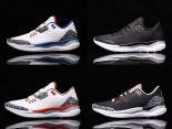 Air Jordan Zoom Tenacity 88 2018新款 爆裂紋喬丹男生運動慢跑鞋