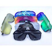 DITA眼鏡 2017新款時尚墨鏡 DITA LAXXER創意戶外偏光太陽眼鏡