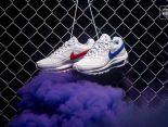 Nike Air Max 97 BW Skepta 2018新款 陰陽氣墊男生運動鞋