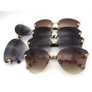 versace太陽眼鏡 2016新款時尚墨鏡 2178飛行炫酷潮流太陽眼鏡