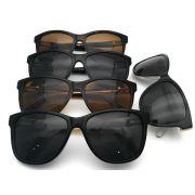 chanel太陽眼鏡 香奈兒2017新款太陽眼鏡 5525歐美風時尚太陽眼鏡