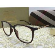 burberry眼鏡 巴寶莉2018新款太陽鏡 2158透明鏡片時尚眼鏡