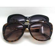 chanel太陽眼鏡 香奈兒2016新款上新墨鏡 5338戶外防紫外線太陽眼鏡