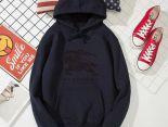 burberry 2019新款帽T 秋冬季薄款情侶款衛衣 PF