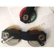 gucci眼鏡專賣店 古馳2017年新款 0084帶粗鏡架時尚眼鏡