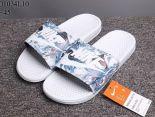 nike tanjun sandal系列 2019新款 輕盈舒適情侶款休閒拖鞋