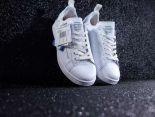 adidas Stan Smith 2019新款 mita聯名款男女休閒板鞋