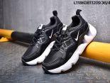 Nike Ryz 365 2019新款 男生休閒增高運動跑步鞋