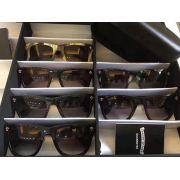 chrome hearts眼鏡 克羅星2017年7月新款眼鏡 T45款時尚簡約太陽眼鏡