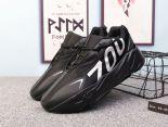 adidas 2019新款 椰子700 組合底男生慢跑鞋