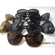 tom ford專櫃 湯姆福特2016新款墨鏡鏡 TOM9518創意戶外防紫外線太陽眼鏡