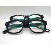 tom ford眼鏡 湯姆福特2017新款平光眼鏡 TOM5147厚框時尚平光眼鏡