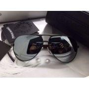 chrome hearts眼鏡系列 克羅星金屬邊系列墨鏡 T18浪漫風情太陽眼鏡