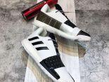 adidas Harden Vol. 3 2018新款 哈登三代男生運動籃球鞋
