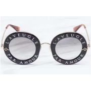 gucci眼鏡專賣店 2017年新款 0113字母鏡框時尚眼鏡