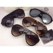 versace太陽眼鏡 凡賽斯2017年6月新款眼鏡 4323奢華時尚太陽眼鏡
