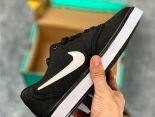 Nike SB check solar cnvs 2019新款 情侶款帆布休閒滑板鞋
