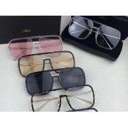 JINNNN眼鏡 2017新款 602連框鏡片時尚眼鏡