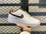 Nike Air Force 1 Low 2019新款 空軍一號男女生板鞋
