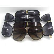 salvatore ferragamo 菲拉格慕689S經典款飛行系列時尚太陽眼鏡