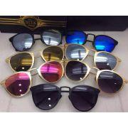 DITA眼鏡專賣店 2016新款時尚墨鏡 DITA CIASSICAL學院風中性太陽眼鏡
