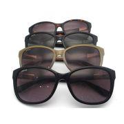 versace眼鏡 凡賽斯2016新款上新 4293時尚高檔太陽眼鏡