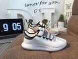 Adidas Tubular shadow PK 2018新款 簡易版小椰子休閒男女運動鞋