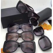 bvlgari 寶格麗2017年墨鏡新款 8167鏤空款時尚厚框太陽眼鏡
