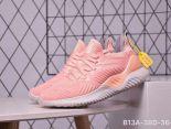 adidas Alpha Bounce Beyond 2018新款 阿爾法三代休閒女鞋