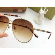 burberry眼鏡 巴寶莉2018新款太陽鏡 4360糖果色熊貓眼時尚墨鏡