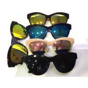 versace台灣官網 凡賽斯新款潮流墨鏡 2151炫酷潮范時尚太陽眼鏡