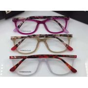 d&g專櫃 2017年新款眼鏡 1715透明鏡片經典全框時尚眼鏡
